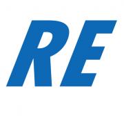 (c) Re-infra.nl